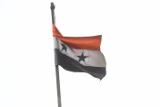 Главы МИД семи стран призвали к выработке новой сирийской конституции