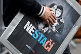 Убийство словацкого журналиста Куциака заказали за 70 тыс. евро