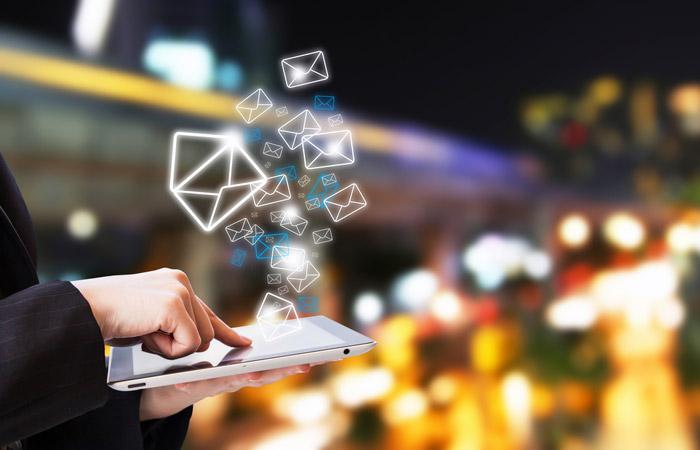 1октября «Пакет Яровой» вступит всилу для интернет-провайдеров