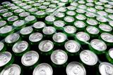 Минпромторг предложил снять ограничения на торговлю алкоголем в алюминиевых банках