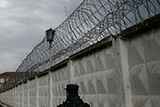Осужденный Макаров вышел на свободу из Ярославской колонии