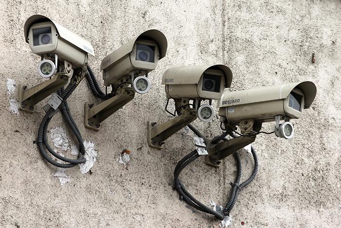 В Москве с ноября начнут проверять наличие полисов ОСАГО с помощью камер