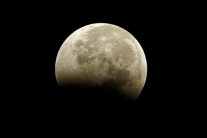 Airbus объявила конкурс проектов для освоения Луны