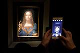 Рыболовлев потребовал от Sotheby's $380 млн за содействие в мошенничестве арт-дилеру Бувье