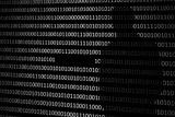 Великобритания впервые прямо обвинила ГРУ в причастности к кибератакам