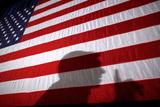 США в ближайшее время озвучат обвинения в адрес агентов российских спецслужб