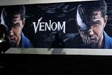 """""""Мы, Веном"""": страшно не будет"""