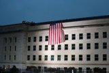 Ученые заподозрили Пентагон в работе над биологическим оружием