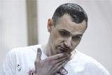Сенцов объяснил прекращение голодовки угрозой принудительного кормления