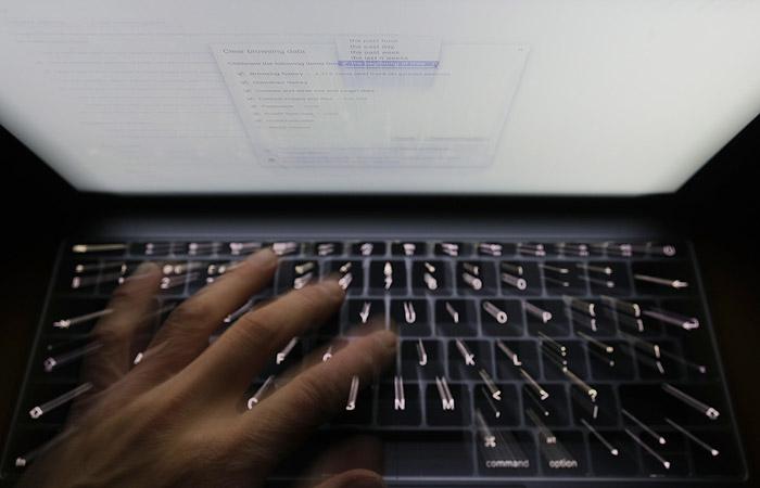 Британские военные изучили возможность обширной кибератаки на Россию