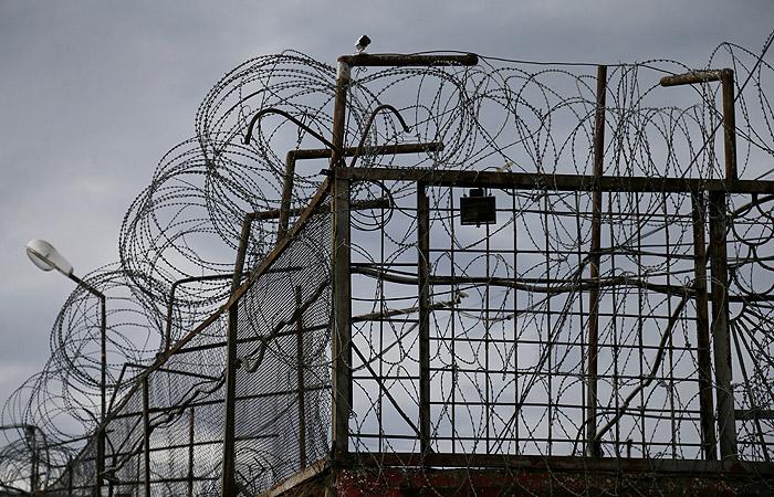 Более 20 заключенных пострадали в результате беспорядков в омской колонии