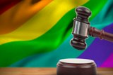 Референдум о запрете однополых браков провалился в Румынии