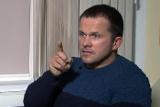 Bellingcat назвала имя второго подозреваемого в отравлении Скрипалей
