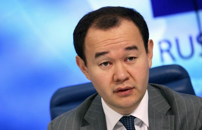 Защита пострадавшего от Мамаева и Кокорина будет добиваться более серьезных обвинений
