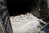 Ученые установили причину гибели жителей Геркуланума при извержении Везувия