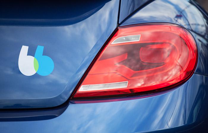 BlaBlaCar начал монетизировать сервис в России и на Украине