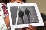 СМИ узнали о слежке Петрова и Боширова за Скрипалем  в Чехии в 2014 году