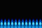 НОВАТЭК открыл Северо-Обское месторождение с запасами 320 млрд куб. м газа