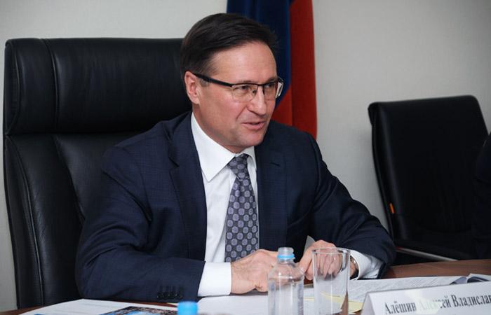 Глава Ростехнадзора: нужно повысить ответственность собственников за безопасность их предприятий
