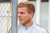 Футболист Кокорин задержан вслед за Мамаевым
