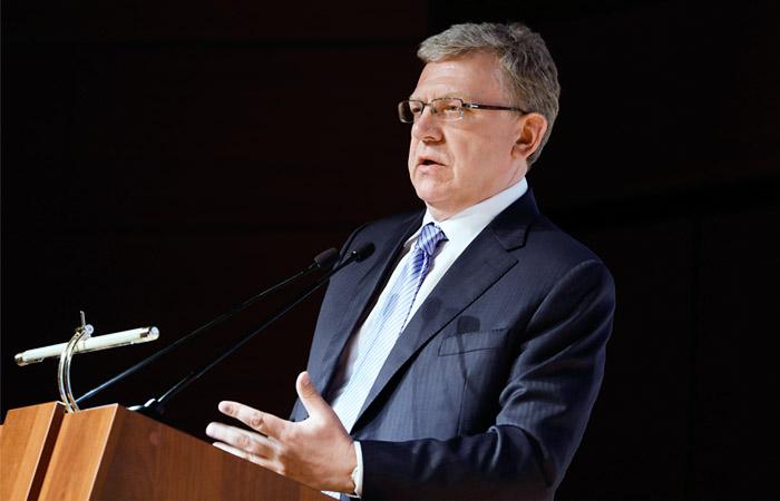Кудрин предложил оценивать эффективность внешней политики РФ по режиму санкций