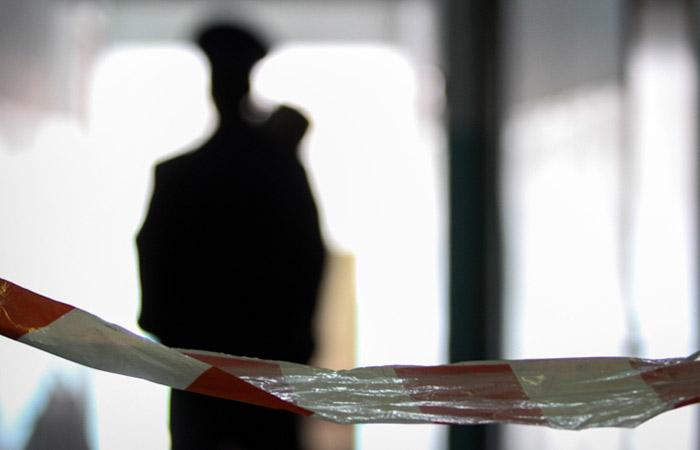 Следователь полиции по особо важным делам убита в Подмосковье
