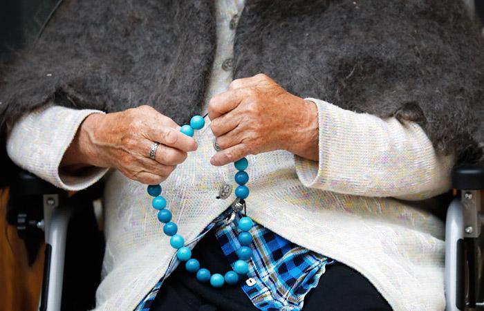 Принят закон о сохранении налоговых льгот в прежних границах пенсионного возраста