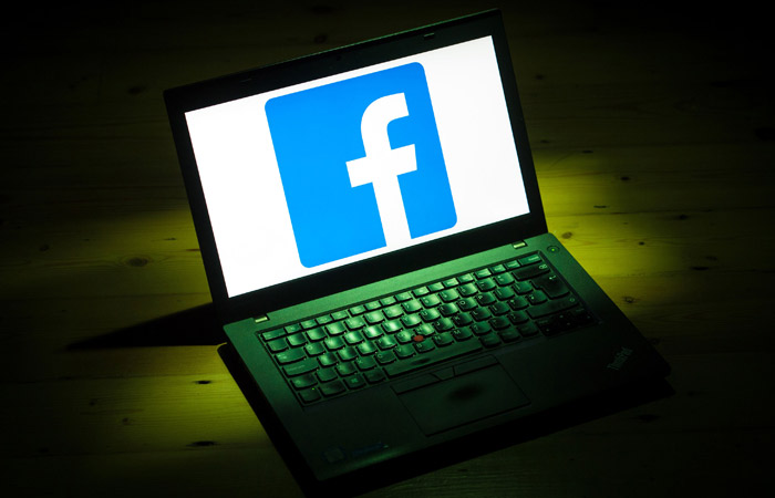 Фейсбук  снизил число пострадавших отвзлома пользователей до29 млн