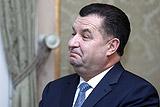 Полторак возглавит минобороны Украины в гражданском статусе