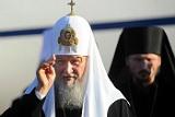 Патриарх Кирилл заявил, что враг рода человеческого ополчился на православную церковь