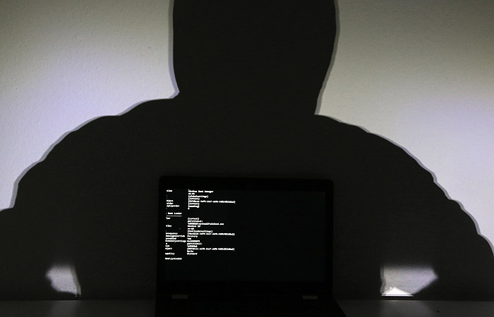 ВНидерландах считают, что страна находится всостоянии кибервойны сРоссией