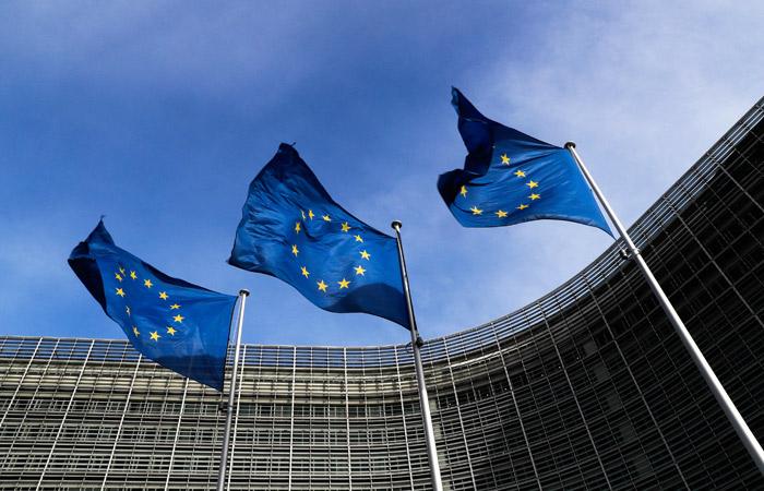 Совет ЕС утвердил режим санкций для борьбы с применением химоружия