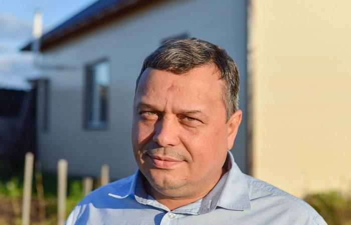 Последний оппонент кандидата от КПРФ снялся с выборов губернатора в Хакасии
