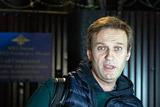 Навальному предъявят обвинения по уголовному делу о клевете
