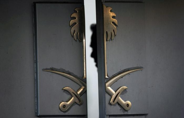 Турецкая полиция обнаружила доказательства убийства саудовского журналиста