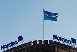 Браудер направил в Швецию и Норвегию запрос о расследовании операций в банке Nordea