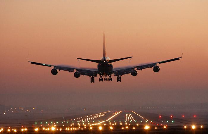 Сберегательный банк  иВТБ создадут региональную авиакомпанию