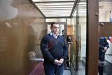 """Суд вынес приговор основателю """"Смотра.ру"""" Китуашвили"""