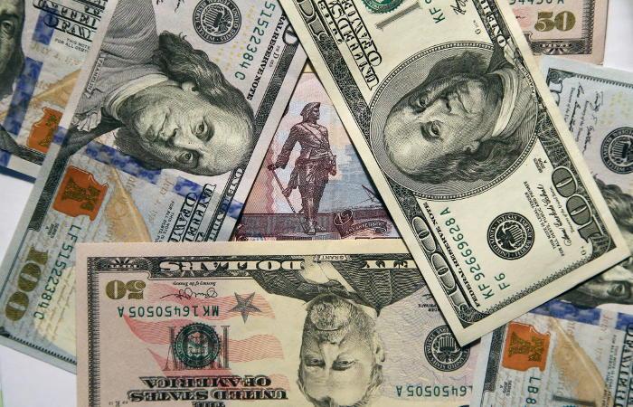 Министр финансов в 4 раза увеличил прогноз профицита бюджета в текущем 2018 году