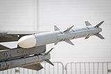 В Вашингтоне задумались о пересмотре договора о сокращении вооружений СНВ-3