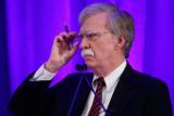 Советник по национальной безопасности президента США Болтон проведет переговоры в Москве