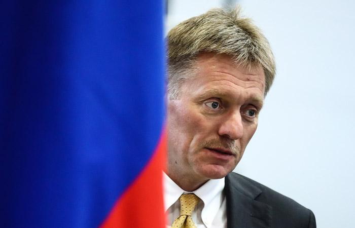 Песков пояснил смысл слов Путина о судьбе мучеников и агрессоров в случае ядерной войны