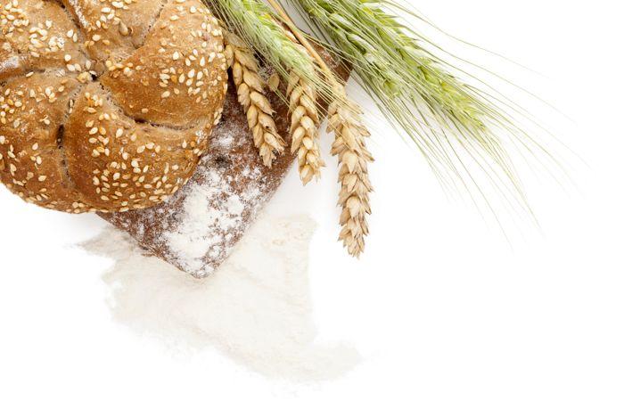 Красноярские производители хлеба предупредили о повышении цен на 8-12%