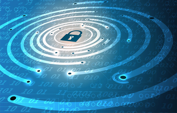 США начали кибероперацию против РФ