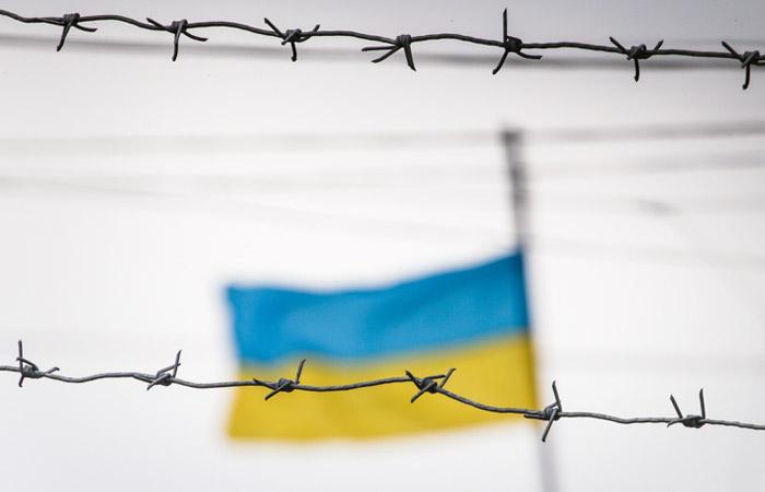 Россия запретит ввоз ряда украинских товаров