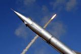 СМИ сообщили место расположения четырех батарей С-300 в Сирии