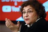Издатель журнала The New Times оштрафован на 22 млн рублей