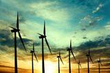 """""""Ъ"""" рассказал о поручениях Козака по выработке мер поддержки зеленой энергетики"""