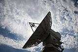 Россия испытала системы для подавления спутников