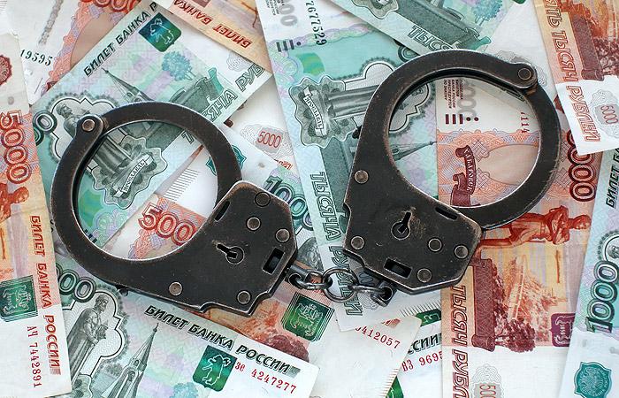 Бывший заместитель прокурора Башкирии арестован по делу о коррупции